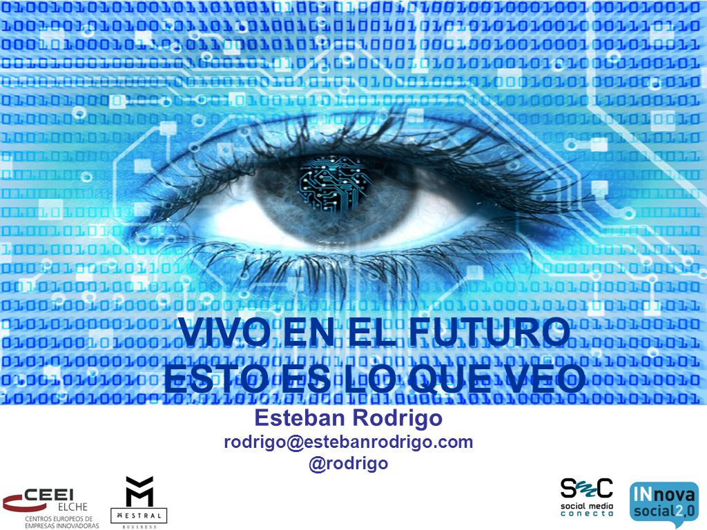 tendencias futuro