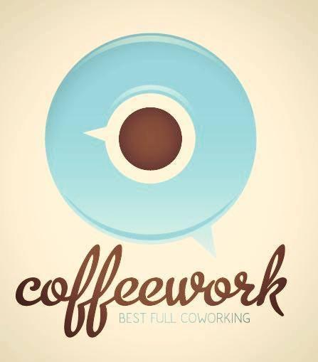 logo coffework