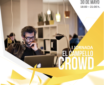 logo el campello crowd